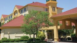 LA QUINTA INN STE GRAND JUNCTION