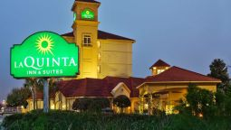 La Quinta Inn & Suites by Wyndham Panama City - Panama City (Florida)