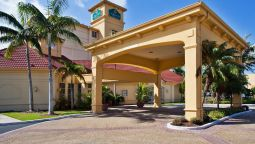 La Quinta Inn Ste Miami Airport West - Miami (Florida)