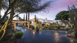 Hotel Wigwam Resort PHX Litchfield - Litchfield Park (Arizona)