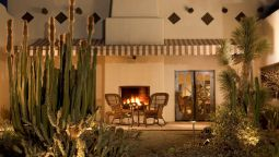 Hotel WIGWAM RESORT LITCHFIELD - Litchfield Park (Arizona)
