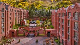 Hotel The St. Regis Aspen Resort - Aspen (Colorado)