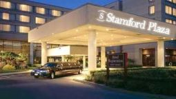 Hotel Crowne Plaza STAMFORD - Stamford (Connecticut)