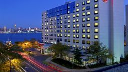 Sheraton Lincoln Harbor Hotel - Weehawken (New Jersey)