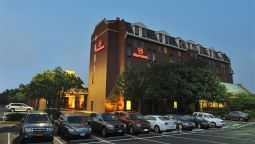 Hotel Crowne Plaza ANNAPOLIS - Annapolis (Maryland)