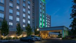 Holiday Inn HARTFORD DOWNTOWN AREA - East Hartford (Connecticut)