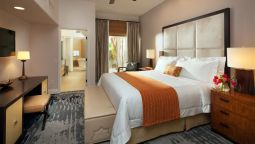 Room Scottsdale  a Luxury Collection Resort The Phoenician