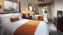 Kamers Scottsdale  a Luxury Collection Resort The Phoenician