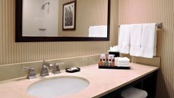 Room Sheraton Columbia Town Center Hotel