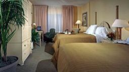 Room Belle of Baton Rouge Casino Hotel