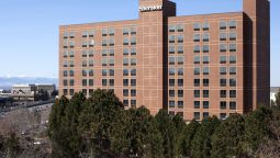 Sheraton Denver Tech Center Hotel - Englewood (Colorado)