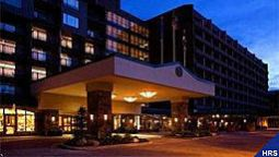 Hotel Sheraton Steamboat Resort - Steamboat Springs (Colorado)