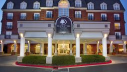 Hotel DoubleTree Suites by Hilton Lexington - Lexington, Lexington-Fayette (Kentucky)