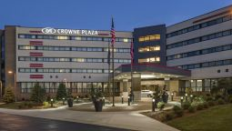 Hotel Crowne Plaza LANSING WEST - Lansing (Michigan)