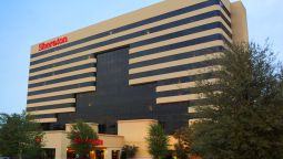 Sheraton DFW Airport Hotel - Irving (Texas)