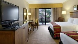 Room Hilton Tucson El Conquistador Golf - Tennis Resort