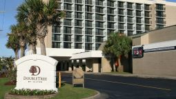 Hotel DoubleTree by Hilton Atlantic Beach Oceanfront - Atlantic Beach (North Carolina)