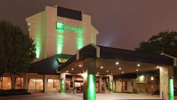 Exterior view Holiday Inn TYLER-SOUTH BROADWAY