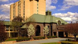 Four Points by Sheraton Wakefield Boston Hotel & Conference Center - Wakefield (Massachusetts)
