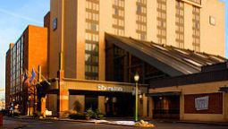 Sheraton Pittsburgh Hotel at Station Square - Pittsburgh (Pennsylvania)