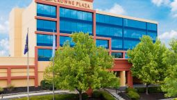 Hotel Crowne Plaza READING - Reading (Pennsylvania)