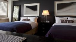 Hotel Le Meridien New Orleans - New Orleans (Louisiana)