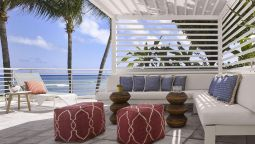 Hotel Diplomat Beach Resort Hollywood Curio - Hollywood (Florida)