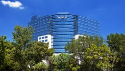 Hotel The Westin Fort Lauderdale - Fort Lauderdale (Florida)