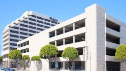 Hotel The Westin Los Angeles Airport - Los Angeles (Kalifornia)