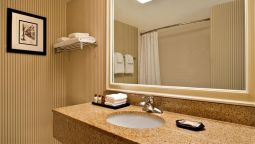 Kamers Four Points by Sheraton Richmond