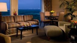 Kamers Dallas/Fort Worth Marriott Hotel & Golf Club at Champions Circle
