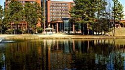 Hotel Four Points by Sheraton Richmond - Richmond (Virginia)