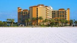 Hotel Sheraton Sand Key Resort