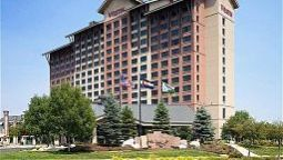 Hotel The Westin Westminster - Westminster (Colorado)