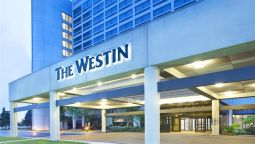 Hotel The Westin O'Hare - Rosemont (Illinois)