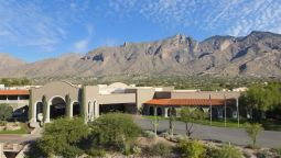 Hotel The Westin La Paloma Resort & Spa - Tucson (Arizona)
