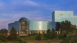 Hotel The Westin Waltham Boston - Waltham (Massachusetts)