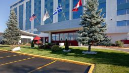 Hotel Crowne Plaza MONTREAL AIRPORT - Montréal