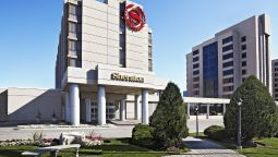 Sheraton Parkway Toronto North Hotel & Suites - Richmond Hill