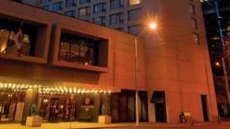 THE SUTTON PLACE HOTEL-EDMONTO - Edmonton