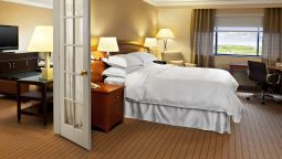 Kamers Sheraton Laval Hotel