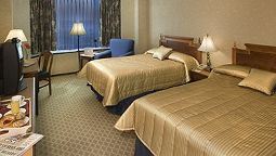 Room THE SUTTON PLACE HOTEL-EDMONTO
