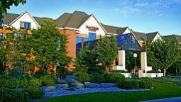 Hotel Four Points by Sheraton St. Catharines Niagara Suites - Thorold