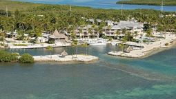 Hotel CHESAPEAKE BEACH RESORT - Islamorada, Village of Islands (Florida)