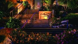 Hotel Hyatt Carmel Highlands - Carmel-By-the-Sea (California)