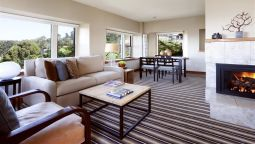 Suite Hyatt Carmel Highlands