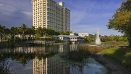 Hotel Hyatt Regency Coconut Point Resort And S - Bonita Springs (Florida)