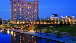 Hotel Hyatt Regency Wichita - Wichita (Kansas)