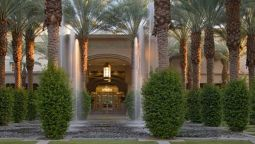 Hotel Hyatt Regency Indian Wells Resort and Spa - Indian Wells (California)