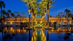 Hotel Hyatt Regency Indian Wells Resort and Spa - Indian Wells (Kalifornien)